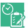腎臓疾患・透析についてのイメージ