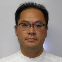 東藤智先生2