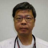 明石好弘先生2
