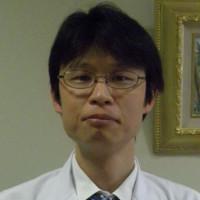 洲崎賢太郎先生2